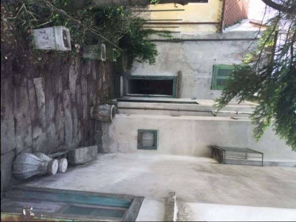 Immobile in vendita a Agnone, Centro Storico, 680 mq - Foto 5