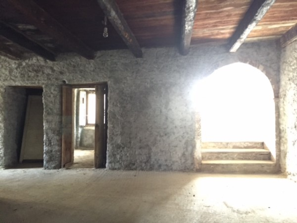 Immobile in vendita a Agnone, Centro Storico, 680 mq - Foto 11