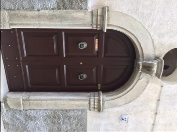 Immobile in vendita a Agnone, Centro Storico, 680 mq - Foto 13