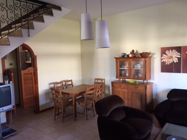 Villa in vendita a Anzio, Lavinio - Poggio, Con giardino, 190 mq - Foto 4