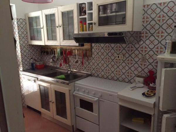 Villa in vendita a Anzio, Lavinio - Poggio, Con giardino, 190 mq - Foto 2