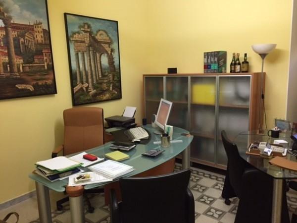 Appartamento in vendita a Roma, Parioli, 90 mq - Foto 6