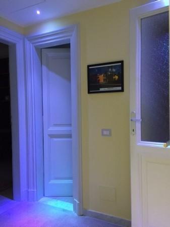 Appartamento in vendita a Roma, Parioli, 90 mq - Foto 5