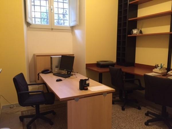 Appartamento in vendita a Roma, Parioli, 90 mq - Foto 4