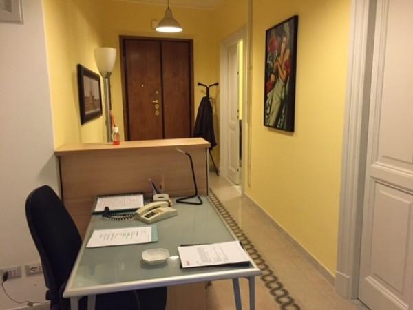Appartamento in vendita a Roma, Parioli, 90 mq - Foto 9