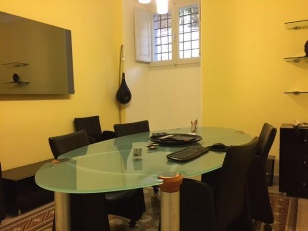 Appartamento in vendita a Roma, Parioli, 90 mq - Foto 8
