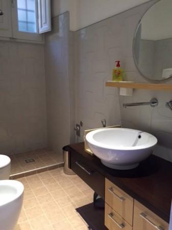 Appartamento in vendita a Roma, Parioli, 90 mq - Foto 3