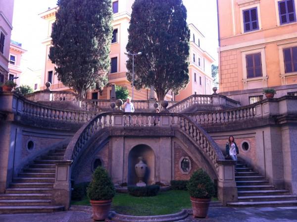 Appartamento in vendita a Roma, Parioli, 90 mq - Foto 14