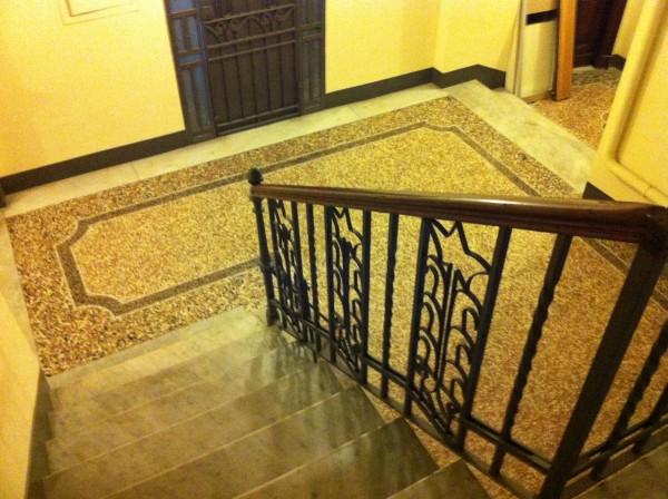 Appartamento in vendita a Roma, Parioli, 90 mq - Foto 11