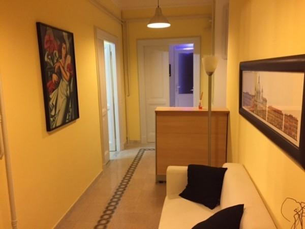 Appartamento in vendita a Roma, Parioli, 90 mq - Foto 10