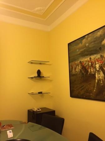 Appartamento in vendita a Roma, Parioli, 90 mq - Foto 7