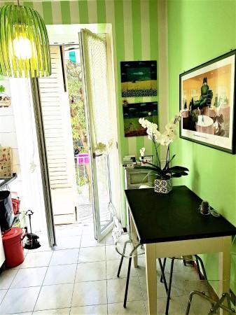 Appartamento in vendita a Torino, Con giardino, 85 mq - Foto 5