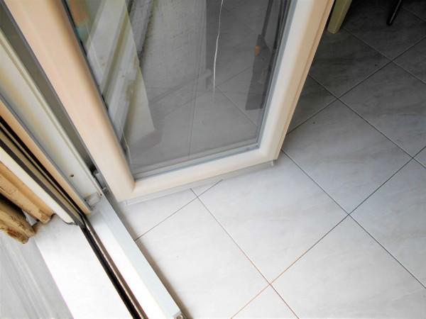 Appartamento in vendita a Torino, Con giardino, 85 mq - Foto 14