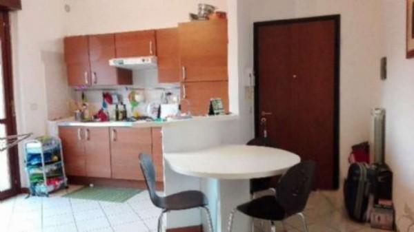 Appartamento in affitto a Legnano, Arredato, 60 mq - Foto 5