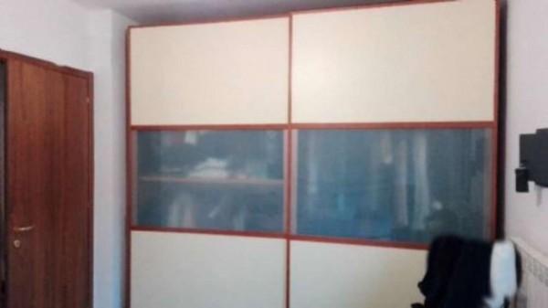 Appartamento in affitto a Legnano, Arredato, 60 mq - Foto 2