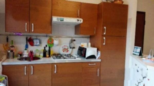 Appartamento in affitto a Legnano, Arredato, 60 mq - Foto 4