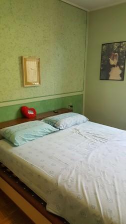 Villa in vendita a Pandino, Residenziale, Con giardino, 82 mq - Foto 29