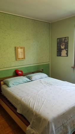 Villa in vendita a Pandino, Residenziale, Con giardino, 82 mq - Foto 50