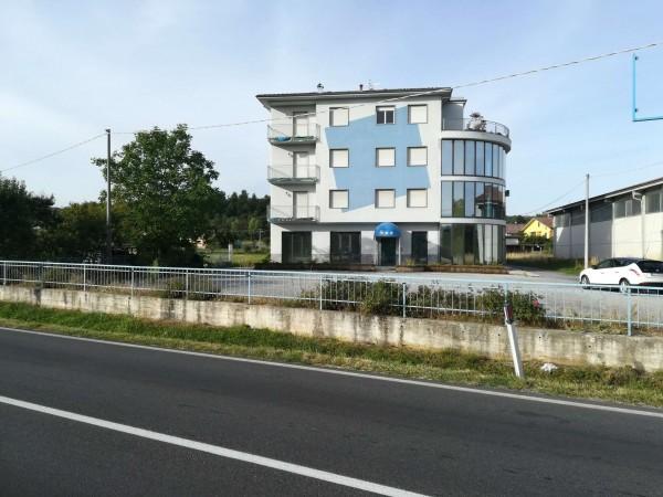 Locale Commerciale  in vendita a Ceva, Piana, 1500 mq - Foto 11