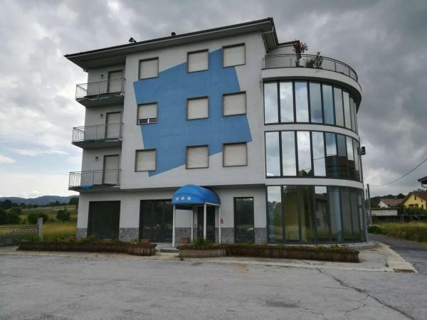 Locale Commerciale  in vendita a Ceva, Piana, 1500 mq - Foto 1