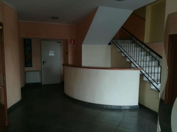 Locale Commerciale  in vendita a Ceva, Piana, 1500 mq - Foto 10