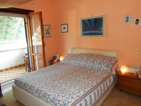 Villa in vendita a Anzio, Poggio, Con giardino, 130 mq - Foto 6