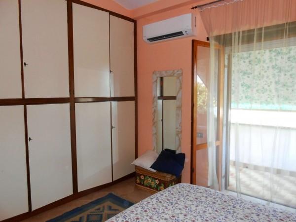 Villa in vendita a Anzio, Poggio, Con giardino, 130 mq - Foto 5