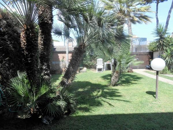 Villa in vendita a Anzio, Poggio, Con giardino, 130 mq - Foto 23