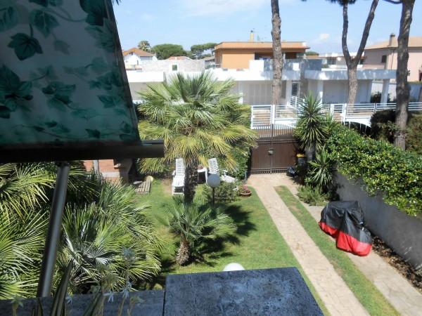Villa in vendita a Anzio, Poggio, Con giardino, 130 mq - Foto 22