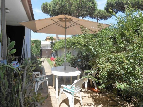 Villa in vendita a Anzio, Poggio, Con giardino, 130 mq - Foto 20