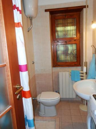 Villa in vendita a Anzio, Poggio, Con giardino, 130 mq - Foto 2