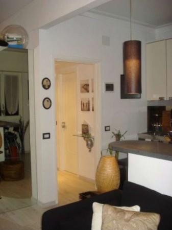 Appartamento in vendita a Rapallo, Centrale, 43 mq - Foto 38