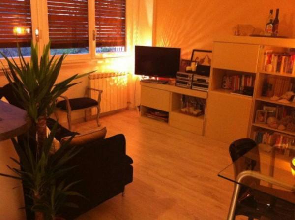 Appartamento in vendita a Rapallo, Centrale, 43 mq - Foto 34