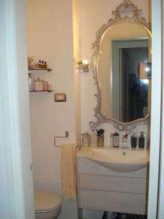 Appartamento in vendita a Rapallo, Centrale, 43 mq - Foto 36