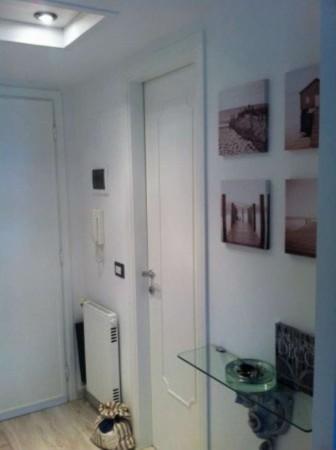 Appartamento in vendita a Rapallo, Centrale, 43 mq - Foto 35