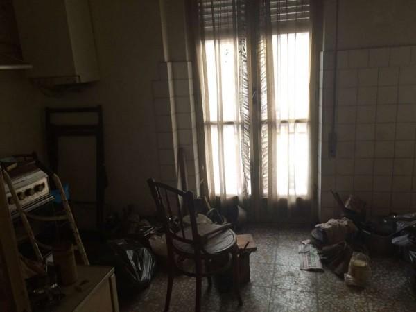 Appartamento in vendita a Rapallo, Centralissimo, 100 mq - Foto 23