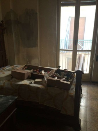 Appartamento in vendita a Rapallo, Centralissimo, 100 mq - Foto 24