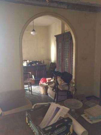 Appartamento in vendita a Rapallo, Centralissimo, 100 mq - Foto 28