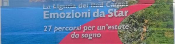 Appartamento in vendita a Rapallo, Centralissimo, 100 mq - Foto 12
