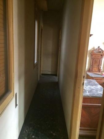 Appartamento in vendita a Rapallo, Centralissimo, 100 mq - Foto 25