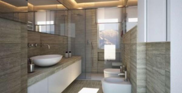 Appartamento in vendita a Gallarate, 110 mq - Foto 4