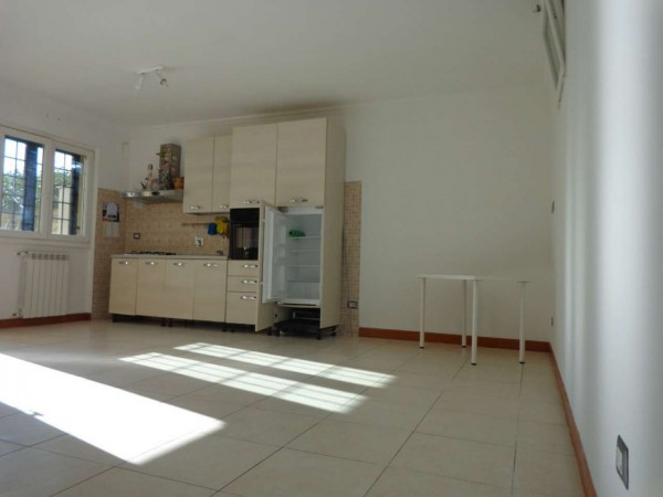Appartamento in vendita a Roma, Casal Del Marmo - Palmarola, Con giardino, 120 mq - Foto 14