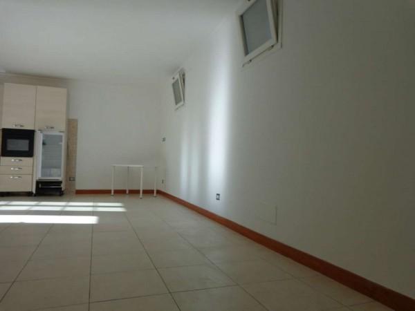 Appartamento in vendita a Roma, Casal Del Marmo - Palmarola, Con giardino, 120 mq - Foto 11