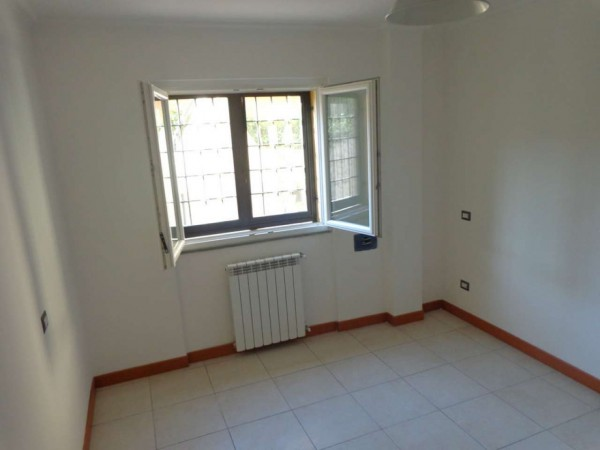 Appartamento in vendita a Roma, Casal Del Marmo - Palmarola, Con giardino, 120 mq - Foto 10