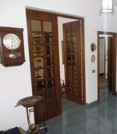 Appartamento in vendita a Roma, Aurelio, Con giardino, 200 mq - Foto 8