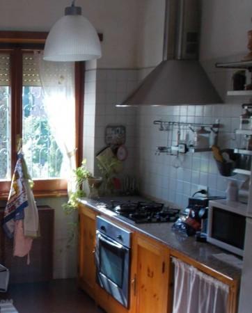 Appartamento in vendita a Roma, Aurelio, Con giardino, 200 mq - Foto 5