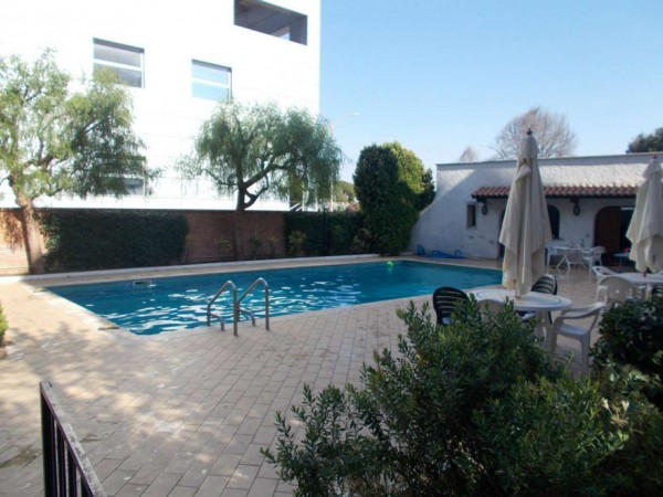 Appartamento in vendita a Roma, Aurelio, Con giardino, 200 mq - Foto 13