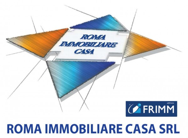 Locale Commerciale  in vendita a Roma, Boccea, 360 mq