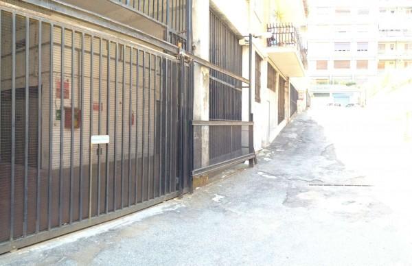 Immobile in vendita a Roma, Ospedale Spalanzani