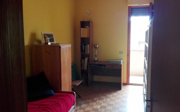 Appartamento in vendita a Perugia, Oliveto - San Marco, Con giardino, 156 mq - Foto 11